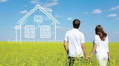 Tener una casa propia antes de casarse es el sueño de muchas parejas de novios que ansían contar con un inmueble donde empezar una vida en común.