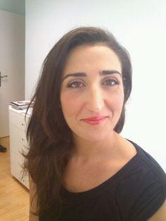 #maquillaje #labios #ojos #aprendeamaquillarte #automaquillaje #eyeliner