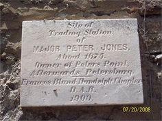 Captain Peter Jones X - View media - Ancestry.com