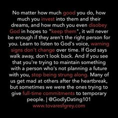 New quotes feelings love relationships god 41 Ideas New Quotes, Quotes About God, Faith Quotes, Love Quotes, Funny Quotes, Inspirational Quotes, Motivational, Godly Relationship, Relationships