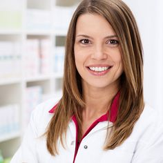 Find a New Zealand pharmacy near you with The Pharmacy Guild's pharmacy directory. Visit your nearest pharmacy or buy from your local pharmacy online. Pharmacy, Places, Apothecary, Lugares