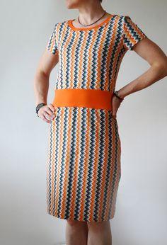 Liv als Kleid_vorn