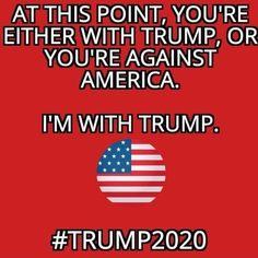I Love America, God Bless America, Hello America, Political Quotes, Political Views, Illuminati, Trump Is My President, Vote Trump, Pro Trump