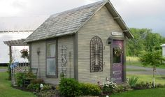 Willow Creek Bed and Breakfast