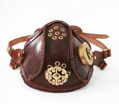 Google Image Result for http://fc04.deviantart.net/fs71/i/2009/357/d/3/Steampunk_leather_mask_2_by_AmbassadorMann.jpg