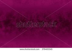 Purple dark abstract   background , with   painted  grunge background texture for  design . - stock photo
