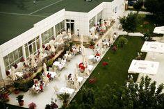 Beautiful accommodation from Romania. Venus, Romania, Hotels, Beautiful, Aphrodite, Venus Symbol