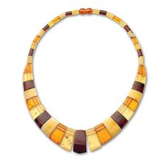Russian Gifts. The State Hermitage Museum Shop: Gifts, Art, Jewelry, Sculptures, Holiday Gifts, Books, Fashion, Home Decor, and much more! Amber Necklace