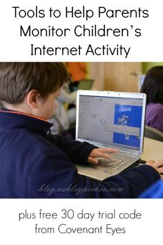 how to give a program more internet