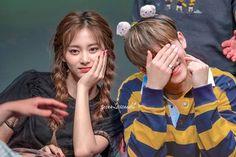 Cute Couples Goals, Couple Goals, Bts Twice, Kpop Couples, Mingyu Seventeen, Fan Edits, Korean Couple, Ulzzang, Sailing