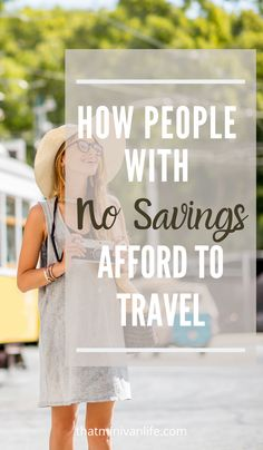 Learn the art of travel hacking as you earn credit card points to supplement your family travel. Travel Essentials List, Travel Hacks, Budget Travel, Travel Tips, Family Of 5, Family Travel, Affordable Family Vacations, Best Travel Credit Cards, Credit Card Points