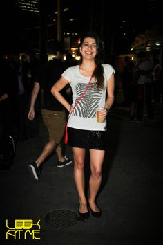 Mariana Conte Shirt Dress, T Shirt, Cheer Skirts, Dresses, Fashion, Mariana, Te Quiero, Supreme T Shirt, Vestidos
