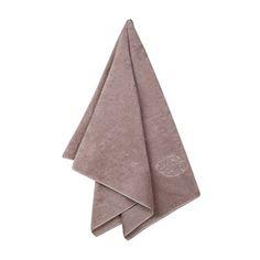 georg jensen damask, damask, gjd, håndkle, håndklær, towel, gjestehåndkle…