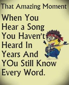 18 Ideas Funny Quotes Minions Lol Despicable Me Whatsapp Fun, Funny Whatsapp Videos, Funny Videos, Humor Videos, Funny Minion Memes, Minions Quotes, Funny Texts, Funny Jokes, Epic Texts