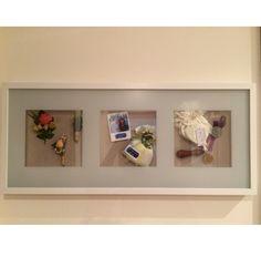 #cerceve#frame#handmade#elyapimi#wood#ahsap#3D#weddingdetails#giftidea#saveyourspecialmemory#saveyourspecialdetails