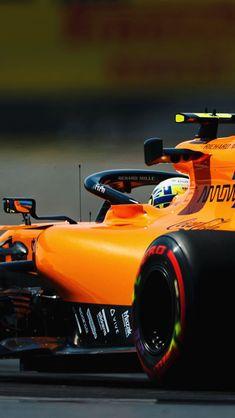Mclaren Formula 1, Formula 1 Car, Team Wallpaper, Wallpaper Wallpapers, Nascar, Stock Car, F1 Motorsport, Mclaren F1, F1 Racing