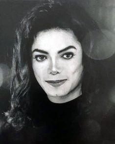 Michael Jackson Drawings, Michael Jackson Smile, Michael Love, Jackson 5, Classic Songs, King Of Music, The Jacksons, Music Heals, Beautiful Smile