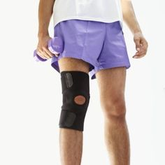 Exercises For Hypermobile Knees | LIVESTRONG.COM