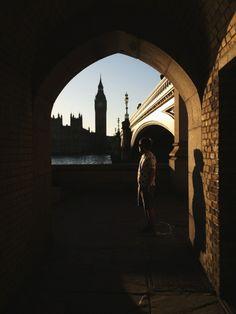 London by ecolephoto | VSCO Grid