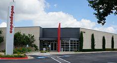 Modern Furniture Showroom Austin, TX | Sofa, Bedroom Sets, Office Furniture, Dining Room, Contemporary Furniture