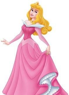 If your fairy was to be a Princess, what Princess would it be?