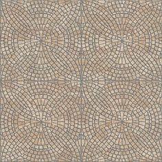 Textures Texture seamless | Cobblestone paving texture seamless 06465 | Textures - ARCHITECTURE - PAVING OUTDOOR - Pavers stone - Cobblestone | Sketchuptexture