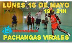 http://tecnicaindividual.es/pachanga-lunes-16-de-mayo-19-a-21h-pachangasvirales/