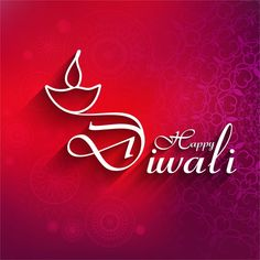 Share Diwali Cards with your near & dear ones. Collection of Diwali greeting cards, save ideas about Handmade Greeting cards.