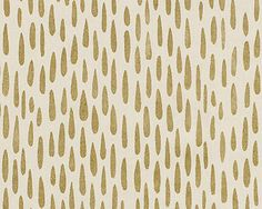 Nomi Fabrics Incorporated - L'EAU sand via @Erika powell