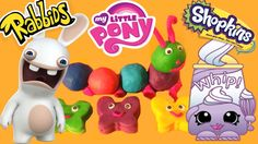 Play-Doh Caterpillar & Butterflies Surprise Eggs We will open 1 Play-Doh Surprise Eggs Caterpillar and 4 Play-Doh Surprise Eggs Butterflies #Shopkins #DespicableMe #Minion, #SpongeBob #Disney #Frozen #Olaf #Lalaloopsy #MyLittlePony #Smurfs #Rabbids. #playdoh #surpriseeggs #playdohvideos #eggs # #playdough #kids #toys #kidsactivities #children #playdohcreations #playdohcraft #surpriseegg #playdohfun