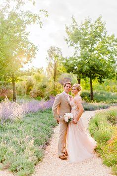 Tuscany Wedding wedding planner Simona Coltellini Above&Beyond Tuscan weddings www.aeb-tuscanwedding.it