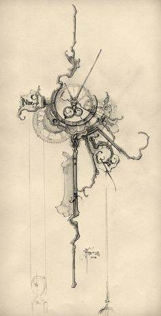 unique Tattoo Trends - Geometric Tattoo – The next commission is officially underway! It's been quite some time since I… tattoos Tattoo Trends – Geometric Tattoo – The next commission is officially underway! It's been quite some time since I… Bild Tattoos, Neue Tattoos, Body Art Tattoos, Tattoo Drawings, Tatoos, Symbol Tattoos, Clock Drawings, Tattoo Sketches, Mom Tattoos