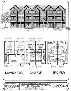 Image result for 136 multi-family apartment units