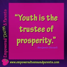 #build your self esteem #build up confidence #raise self esteem #self esteem for teenagers #how to parent a teenager