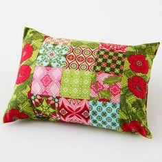 blog Vera Moraes - Decoração - Adesivos Azulejos - Papelaria Personalizada - Templates para Blogs: Faça Você Mesmo - Ideias crafts e de costura para o final de semana