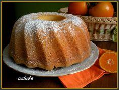 Bread, Food, Kuchen, Brot, Essen, Baking, Meals, Breads, Buns