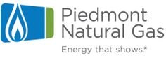 Whether you're a customer, reporter or prospective employee, this is your comprehensive resource for learning more about Piedmont Natural Gas. Gas Energy, Energy Providers, List Of Resources, Like A Boss, Getting To Know You, Diy Projects To Try, Teaching, Natural, Logo