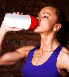 Looking for a Great All Around Protein Source? We Have the Answer MPEA PROTEIN