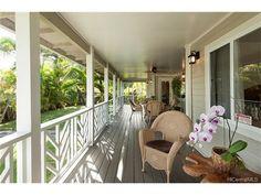 149 N Kalaheo Ave, Kailua, Hi 96734 - $1.65m home For sale Kalama Tract