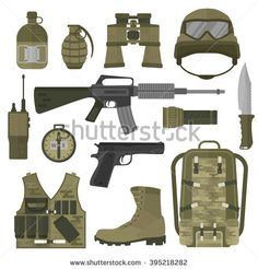 stock-vector-usa-or-nato-troop-military-army-symbols-vector-illustration-usa-or-nato-troop-military-army-395218282.jpg (450×470)