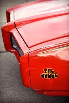 "1969 Pontiac GTO ""The Judge"" #GTO #Pontiac #Rvinyl =========================== http://www.rvinyl.com/Pontiac-Accessories.html"