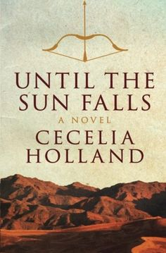 Introducing Until the Sun Falls A Novel. Buy Your Books Here and follow us for more updates!