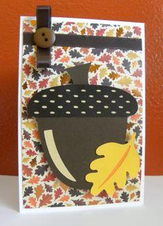The Cricut Blog, Doodle Charms cartridge.
