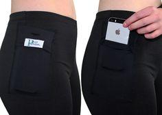 phone-pocket-leggings-closeup-2step-amz.jpg
