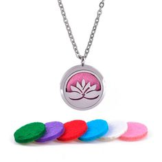 Zen Attitude - Accueil Zen Attitude, Pendant Necklace, Jewelry, Diffuser, Necklaces, Jewellery Making, Jewels, Jewlery, Jewerly