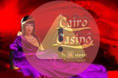 cairo casino merkur tricks