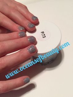 P.73 EZdip Gel Powder. DIY EZ Dip. No lamps needed, lasts 2-3 weeks! Salon Quality done right in your own home! For updates, customer pics, contests and much more please like us on Facebook https://www.facebook.com/EZ-DIP-NAILS-1523939111191370/ #ezdip #ezdipnails #diynails #naildesign #dippowder #gelnails #nailpolish #mani #manicure #dippowdernails