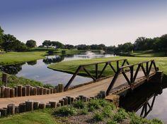 So serene at Horseshoe Bay Resort (Horseshoe Bay, TX) -  ResortsandLodges.com #golf #travel