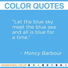 Color-Quotes-101A