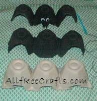 Craftdrawer Crafts for Crochet, Crafts, Knitting, Sewing and More project ideas and information.